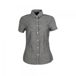W74 – Ladies Floyd Short Sleeve