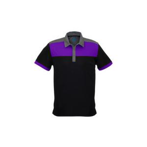300×300 P500 Purple