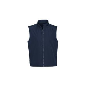 NV5300 – Unisex Reversible Vest