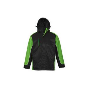 300×300 J10110 Green