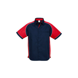 300×300 S10112 Navy/red
