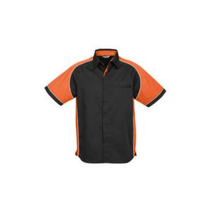 300×300 S10112 Orange