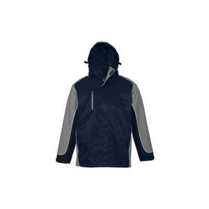 J10110 – Unisex Nitro Jacket