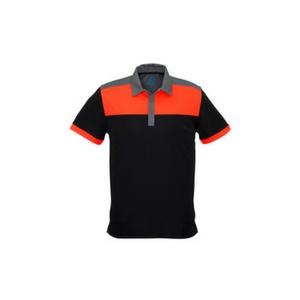 300×300 P500 Orange