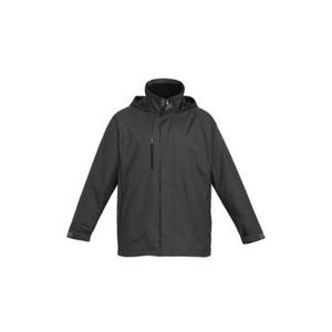 J236ML – Unisex Core Jacket