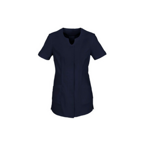H133LS – Ladies Eden Tunic