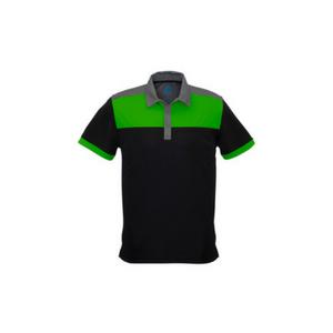 300×300 P500 Green