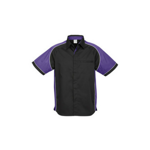 300×300 S10112 Purple