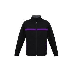 300×300 J510M Purple