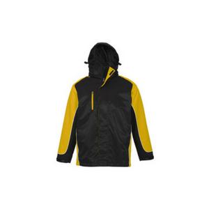 300×300 J10110 Yellow