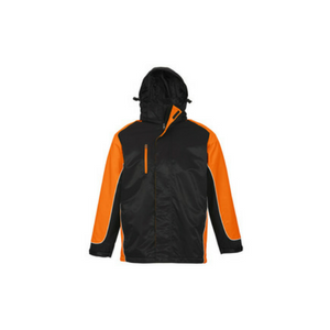 300×300 J10110 Orange