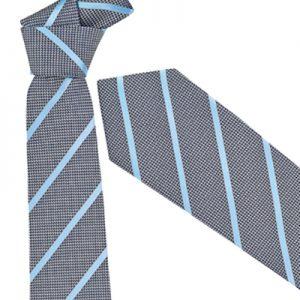 Stripe Ties