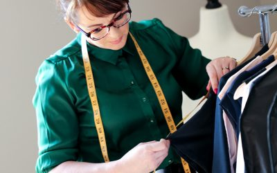 Q: Which is best for my business – custom uniforms or off the shelf?