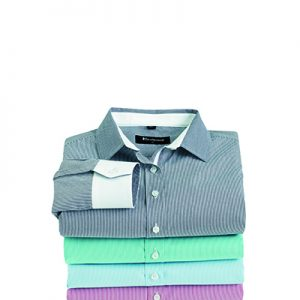 Fifth Avenue Shirt