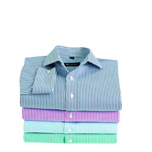 Vermont Shirt